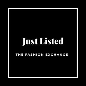 Other - Just Listed